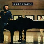 Mann, Barry 1980