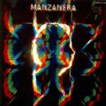 Manzarena, Phil 1978
