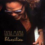 Maria, Tania 1996