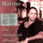 Marino 2000