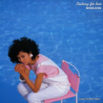 1984 Marlene - Looking For Love