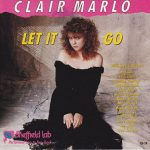 Marlo, Clair 1989