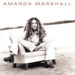 Marshall, Amanda 1995