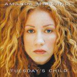 Marshall, Amanda 1999