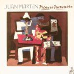 Martin, Juan 1981
