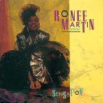 Martin, Ronee 1987