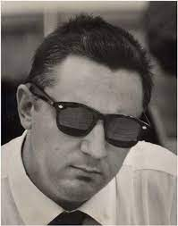 Marty Paich (2)