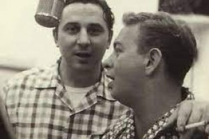 Marty Paich (4)