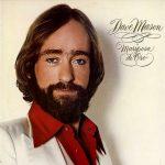 Mason, Dave 1978