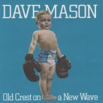 Mason, Dave 1980
