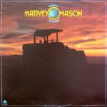 Mason, Harvey 1976