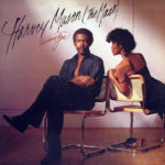1979 Harvey Mason - Groovin' You