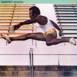 Mason, Harvey 1981