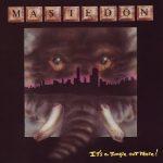Mastedon(2) 1989