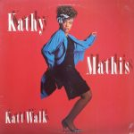 Mathis, Kathy 1987