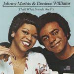 Mathis Williams 1978