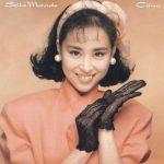 Matsuda, Seiko 1988