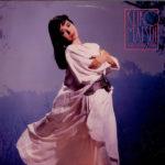 Matsui, Keiko 1989