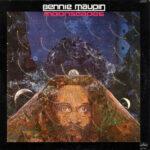 Maupin, Bennie 1978