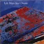 Mays, Lyle 1988