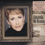 2017 Amanda McBroom - Voices