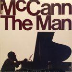 McCann, Les 1978