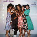 McCann, Les 1979