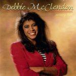 McClendon, Debbie 1989