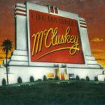 McCluskey, David 1978