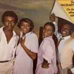 McCrarys, The 1979
