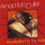 McCuller, Arnold 1994