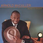 McCuller, Arnold 2002
