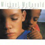 McDonald, Michael 1993