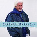 McDonald, Michael 2005