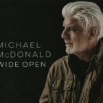 McDonald, Michael 2017