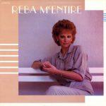 McEntire, Reba 1986_2
