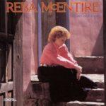 McEntire, Reba 1987