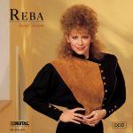 McEntire, Reba 1989