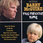 McGuire, Barry 1965