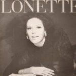 McKee, Lonette 1974