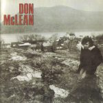 McLean, Don 1972