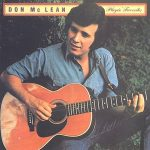 McLean, Don 1973