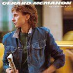 McMahon, Gerard 1983