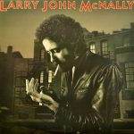McNally, Larry John 1981