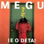 Megu 1989