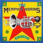 Memphis Horns, The 1977