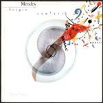 1984 Sergio Mendes - Confetti
