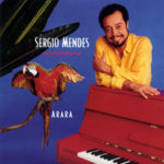 mendes-sergio-1989