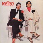 Metro 1976