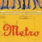 Metro 1994
